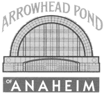 Arrowhead Pond