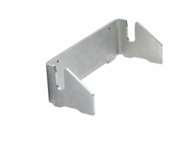 multi-form galvanized steel bracket