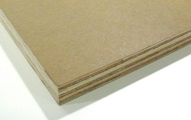 MDO plywood edge-point-cropped