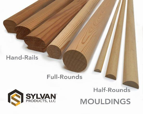 Hand Rails-and-Rounds-Family-group-shot-