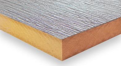Grit-Coat R<span class='specialfnt'>®</span> Polymer Resinous Decking