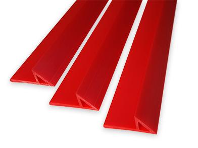 Plasti-Flex-Red-HDPE-FLANGE-CHAMFER_392x294