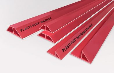 Plasti-Flex-Red-REVEAL-and-CHAMFER