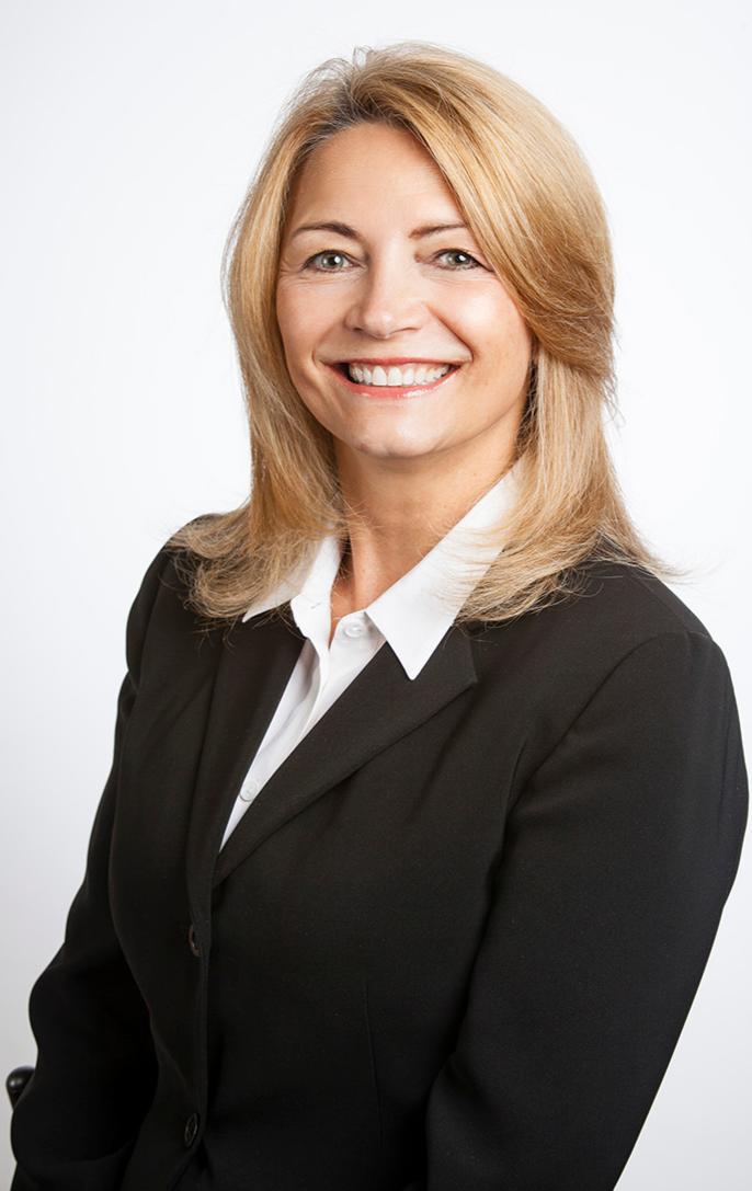Pam Velasquez