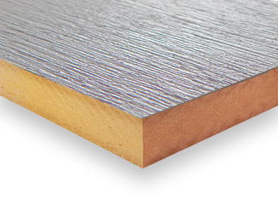 Grit-Coat R<span class='specialfnt'>™</span> Polymer Resinous Decking