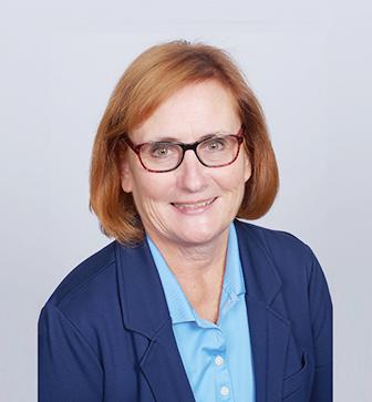 Suzanne Locking
