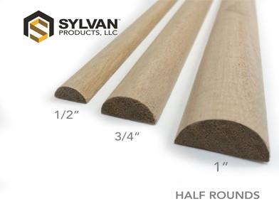 Half Rounds - 3 sizes-w-logo-LowRes-final