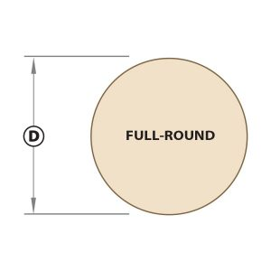 FULL-ROUND-Drawing