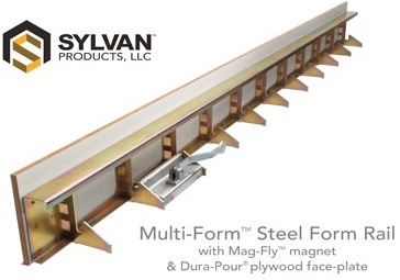 Multi-Form-Rail-solo w-magnet LOGO and caption-LowRes final