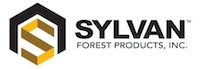 Sylvan forest products