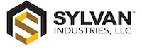 Sylvan industries