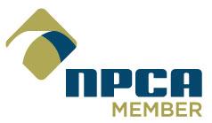 NPCA Member Logo