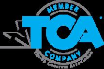 TCA Member Logo