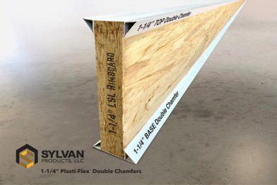 Sylvan-Double-Chamfer-1-1l4''LVL-Rimboard-w-LOGO-LowRes
