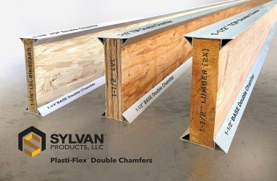 Sylvan-Double-Chamfer-OPTIONS-1-1l4''and1-1l2''