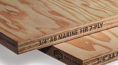 Marine Panels