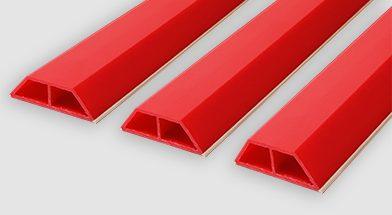Plasti-Flex<span class='specialfnt'>™</span> Reveal Strip